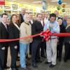Vitamin Shoppe Arrives in Berwyn's Gateway Plaza