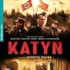 Katyn (The Movie)