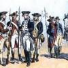The American Revolution: The Best Thing for Britain