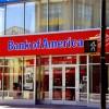Manifestación de la Comunidad Hispana Contra Ataque del Bank of America al Comercio Minoritario