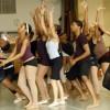 Adolescentes de Chicago Muestran sus Destrezas en la 7a. Presentación Anual de After School Matters
