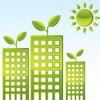 La Campaña de Embellecimiento Clean and Green Pide Voluntarios