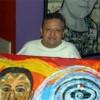 Latino Community Loses Iconic Artist