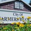 Farmers Branch Revolt