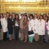 La Rep. Hernández Felicita al Personal de Enfermería del MacNeal por Resolución de la Cámara