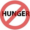 Quinn, Greater Chicago Food Depository Lanza la Campaña 'Ningún Niño con Hambre'