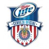 Miller Lite Delivers Chivas Passion to Your Smartphone