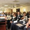 Líderes de la Ciudad y el Condado Prometen Apoyo a la Red de Seguridad de los Hospitales