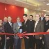 Verizon Wireless Abre Tienda de Comunicaciones en Berwyn, IL
