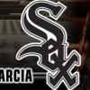 Los Medias Blancas Anuncian Competencia para Ser Co-Anfitriones de Orgullo Sox