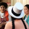 Justice for the Sterilized Women of Peru