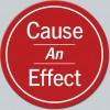'Cause un Efecto' Lleve Fondos a Su Comunidad