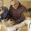 American Metro Bank Offers Free Retirement Workshop