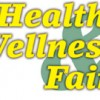 Rep. Berrios to Hold Wellness and Resource Fair