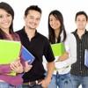 La Ciudad de Berwyn Lanza las Becas Educativas Dollars for Scholars