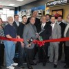 Play N Trade Opens in Berwyn Gateway Plaza