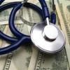 Delgado se Opone al Plan de Fondos del Medicaid Propuesto por Quinn