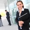 Perspectiva de Empleo Positiva para Diversas Carreras con Base en Contabilidad
