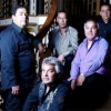 Los Gypsy Kings en Chicago