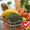 Get Healthy with the Heart-Check Mark