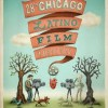 Chicago Latino Film Festival is Underway
