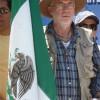 UIC recibe a reconocido Poeta y Activista Mexicano