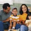 Departamento de Salud del Estado Ofrece Conferencia Sobre Salud de las Minorías