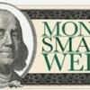 El Banco Lakeside celebra la Semana del Dinero Inteligente