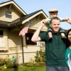 Mortgage Relief Project Kicks Off 'Money Smart Week'