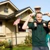 Proyecto de Ayuda en Hipotecas Lanza 'Money Smart Week'