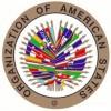 The OAS Falls Apart
