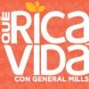 Qué Rica Vida Brings Education Experts to Chicago