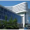 Community Groups Put Rush Medical Center on Notice