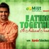 Celebre el Cinco de Mayo Con Sabores del Chef Aarón Sánchez