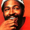 Black Ensemble Theater Presents: The Marvin Gaye Story