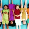 Subsidios Médicos para Niños