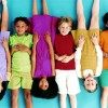 Children's Medical Grants Now Available
