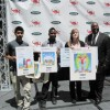 COUNTRY Financial Names Winners of Fifth Bag Design Contest