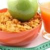 Cambiar de Dieta Pondrá Fin a Esa Enfermedad Crónica, Dice un Cardiólogo