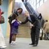 El Alcalde Emanuel da las Gracias a los Residentes de Chicago