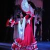 Ensemble Español Presenta 'Flamenco Pasión'
