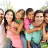 Friday Last Day to Comment on Family Waiver