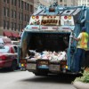 City of Chicago Announces Specific Plans for Grid Garbage Collection