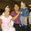 Latinos Progresando Celebra el Día del Niño