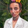Latino Art Beat Hace un Llamado a los Artistas