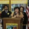 Concluye el Congreso Nacional Latino en Chicago