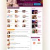 New Website MamasLatinas Aims to Change Conversation