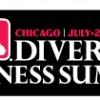 MLB y Los Medias Blancas de Chicago son los CoAnfitriones de la 'Cumbre de Negocios Diversos de MLB'