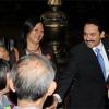 Muñoz Patrocina Legislación para Desarrollar Plan de Empleo Asiáticoamericano