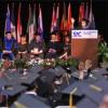 Graduates at St. Augustine College Step into Next Phase